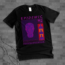 Load image into Gallery viewer, Epidemic Shirt