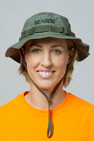 Women's SEARCH Boonie Hat