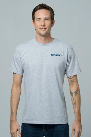 Men's SEARCH20 Above Water Tee