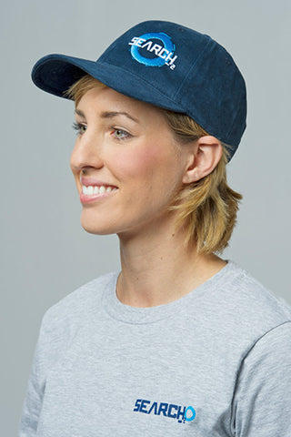 Women's SEARCH20 Cap