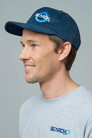 Men's SEARCH20 Cap