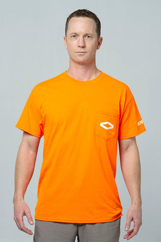 Men's SEARCH Field Safe Tee