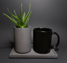 Load image into Gallery viewer, Cup (Shadow)