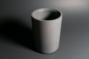 Cup (Shadow)
