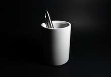 Load image into Gallery viewer, Cup (Ghost)