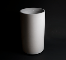Load image into Gallery viewer, Vase (Ghost)
