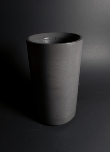 Tall Cup (Shadow)