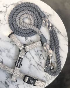 New York Rope Lead