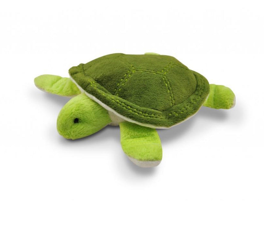 P.L.A.Y - Turtle Dog Toy *** PRE-ORDER***