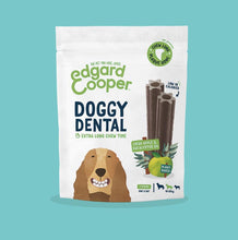 Load image into Gallery viewer, 21st - 27th February 2021 - Edgard & Cooper Doggy Dental