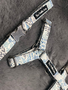 Forest Floor Strap Harness