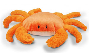 P.L.A.Y - King Crab Dog Toy