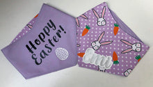 Load image into Gallery viewer, Hoppy Easter - Lilac