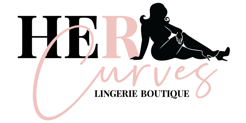 Her Curvves Lingerie & Boutique