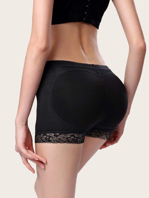 Ladies Hip Slimming Panty
