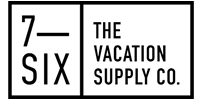 7-Six Vacation Supply