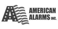American Alarms Inc.