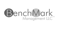 BenchMark Management LLC
