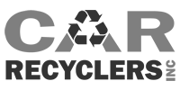 Car Recyclers Inc