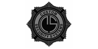 Custom Security Systems Inc
