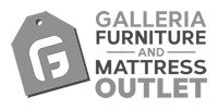 Galleria Furniture and Mattress Outlet