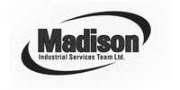Madison Industrial Services