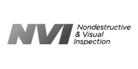 Nondestructive & Visual Inspection