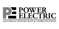 Power Electric & Construction