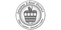 Savanna School District - CA