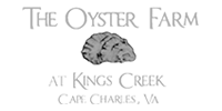 The Oyster Farm at Kings Creek