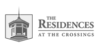 The Residence at the Crossing