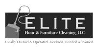 Elite Floor and Furniture Cleaning