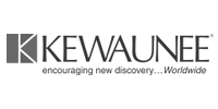 Kewaunee Scientific