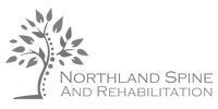 North American Spine & Rehab