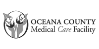 Oceana County Medical Care Facilities