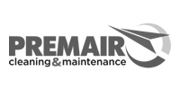 Premair Cleaning & Maintenance