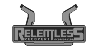 Relentless Recovery