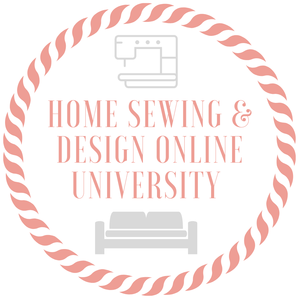 Online learning tool for home decor DIY and professionals