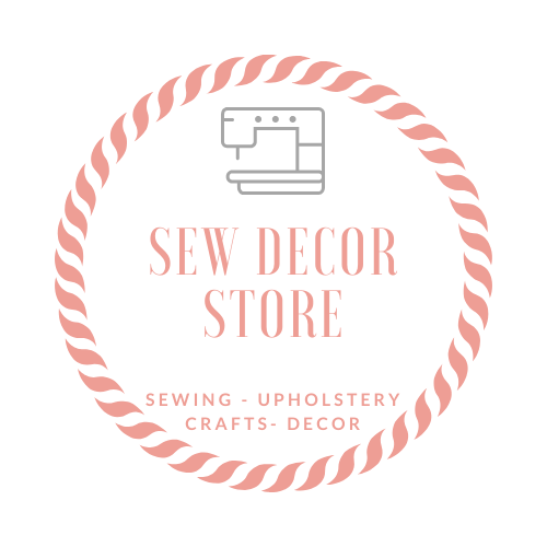 Sew Decor Store
