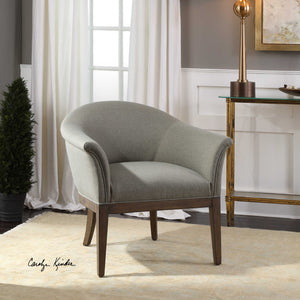Margaux Accent Chair