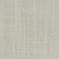 ivory off white beige polyester linen blend drapery fabric used for drapery curtain bedding and pillows