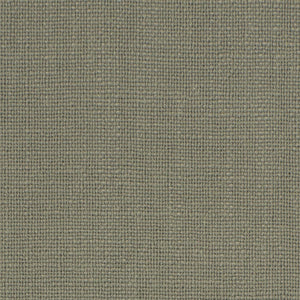 gray grey polyester linen blend fabric used for drapery cushion bedding valance bedding and pillows