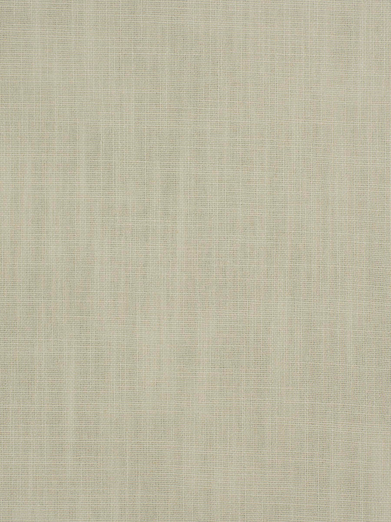 beige brown tan linen fabric for drapery curtain pillow valances and bedding