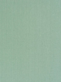 green blue linen polyester fabric that can be used on drapery curtain valance bedding and pillows