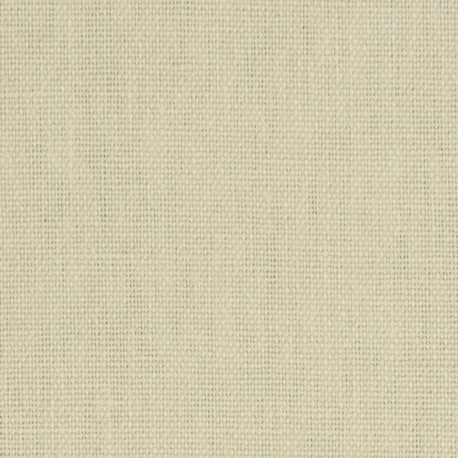 tan beige off white high performance fabric to be used on sofas chairs and ottomans