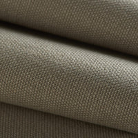 tan brown high performance upholstery fabric to be used on sofas chairs and ottomans