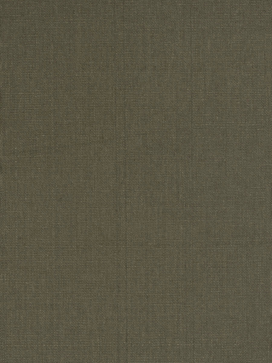 brown stain repellent fabric to be used on sofas chairs and ottomans