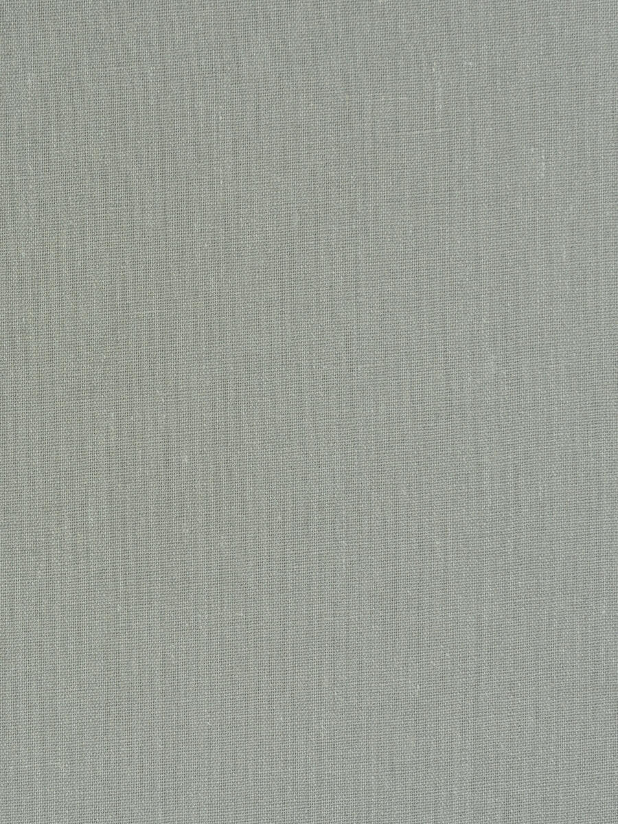 Grey gray stain repellent upholstery fabric to be used on sofas chairs and ottomans