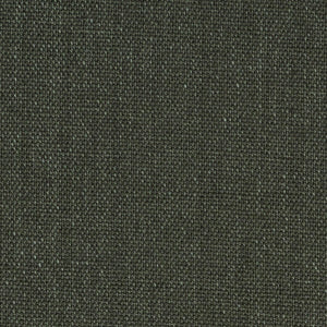 Gray grey stain repellent upholstery fabric that can be used for sofas chairs and ottomans