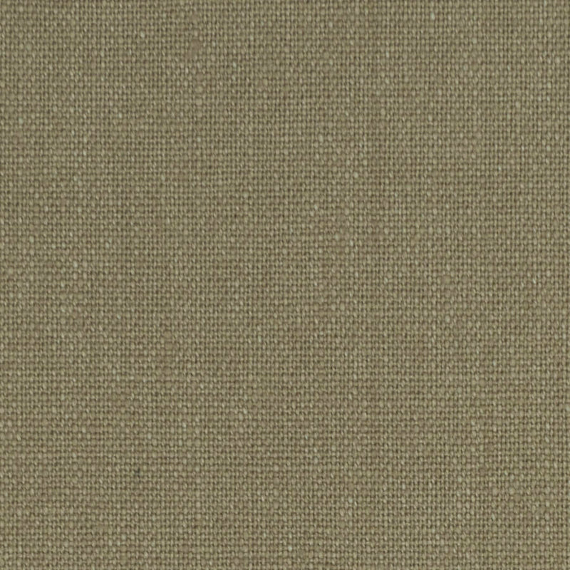 tan brown stain repellent fabric to be used on sofas chairs and ottomans